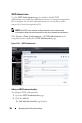 Dell M8428-K Configuration manual - Page 304