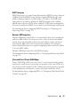 Dell M8428-K Configuration manual - Page 65