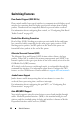 Dell M8428-K Configuration manual - Page 66