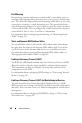 Dell M8428-K Configuration manual - Page 68