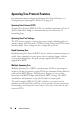 Dell M8428-K Configuration manual - Page 72