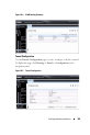 Dell M8428-K Configuration manual - Page 863