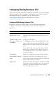 Dell M8428-K Configuration manual - Page 867