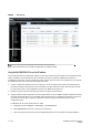 Dell M8428-K Getting started manual - Page 8