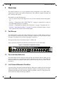 Dell M8428-K Manual - Page 6