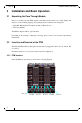Dell M8428-K Operation & user's manual - Page 8