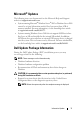 Dell PowerEdge M1000e Update manual - Page 3