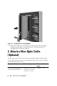 Dell PowerEdge M1000e Quick start manual - Page 6