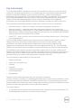Dell PowerEdge M1000e Technical manual - Page 6