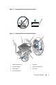 Dell PowerEdge M1000e Installation manual - Page 7