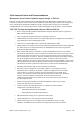 Dell PowerEdge M1000e Release note - Page 22