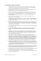 Dell PowerEdge M1000e Release note - Page 24