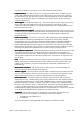 Dell PowerEdge M1000e Release note - Page 7