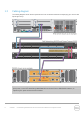 Dell Studio XPS 8100 Configuration manual - Page 6