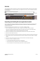 Dell PowerEdge M420 Getting started manual - Page 3