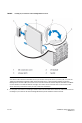Dell PowerEdge M420 Getting started manual - Page 4