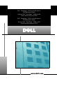 Dell PowerEdge systems 6300 Operation & user's manual - Page 1