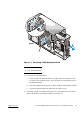 Dell PowerEdge systems 6300 Operation & user's manual - Page 7