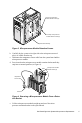 Dell 2200 Replacement manual - Page 5