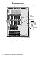 Dell 2200 Replacement manual - Page 8