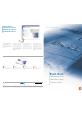 Dell 2300 Setup manual - Page 1