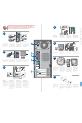 Dell 2300 Setup manual - Page 2