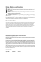 Dell 464-3659 - OptiPlex - 360 Setup and quick reference manual - Page 2