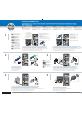 Dell Dimension 0P2446A01 Quick setup manual - Page 1