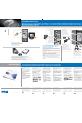 Dell Dimension 0P2446A01 Quick setup manual - Page 2