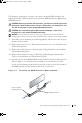 Dell Dimension 4600 Manual - Page 3