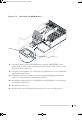 Dell Dimension 4600 Manual - Page 5