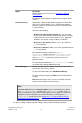 Dell DX6000 Administration manual - Page 23
