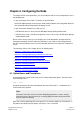 Dell DX6000 Administration manual - Page 35