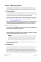 Dell DX6000 Administration manual - Page 49