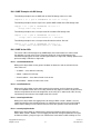 Dell DX6000 Administration manual - Page 56
