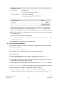 Dell DX6000 Administration manual - Page 65