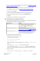 Dell DX6000 Administration manual - Page 67