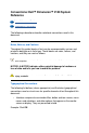 Dell Latitude 2100 System reference manual - Page 1