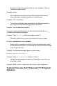 Dell Latitude 2100 System reference manual - Page 2