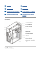 Dell Latitude 2100 System reference manual - Page 3