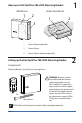 Dell OptiPlex 780 Operation & user's manual - Page 4