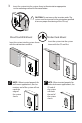Dell OptiPlex 780 Operation & user's manual - Page 6