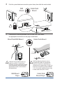 Dell OptiPlex 780 Operation & user's manual - Page 7