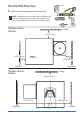 Dell OptiPlex 780 Operation & user's manual - Page 8