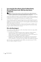 Dell PowerEdge 2800 Information update - Page 6