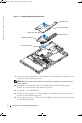 Dell PowerEdge 2850 Supplementary manual - Page 4