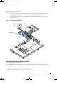 Dell PowerEdge 2850 Supplementary manual - Page 5