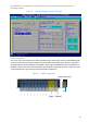 Dell PowerEdge EL Configuration - Page 8