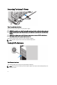 Dell PowerEdge M420 Getting started manual - Page 6