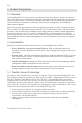 Dell PowerEdge R210 II Technical manual - Page 7